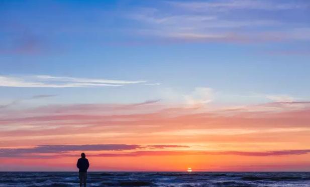 荷兰留学:赴荷兰专升本的要求介绍