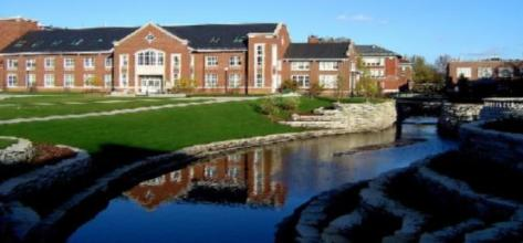 伊利诺伊大学香槟分校大学排名