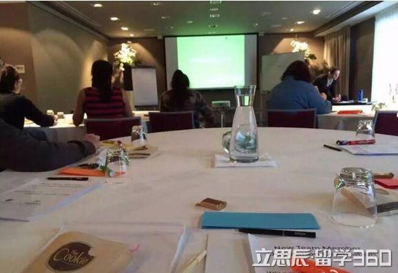 2018年南方理工学院7级酒店管理本科学士学位课程详述
