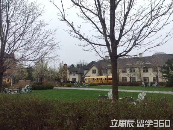 这才是精英光辉下的中学:qile518—www.qile518.com_qile518齐乐国际娱乐平台登录访问qile518爱普比学院