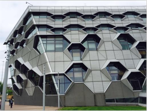 立思辰qile518—www.qile518.com_qile518齐乐国际娱乐平台登录英国部访问英国考文垂大学及工程设计专业简介