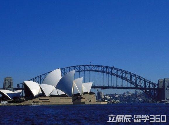 澳洲留学,澳洲择校,澳洲专业