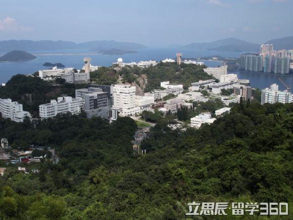 香港留学:教你在港校如何省钱