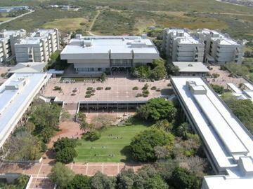 在纳尔逊·曼德拉都市大学就读是怎样一番体验?