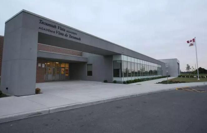 加拿大热门公立中学:温莎-大艾塞克斯公立教育局详细介绍