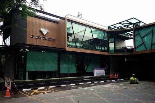 【qile518留学录取榜-本科】大众传媒专业选曼谷大学如何