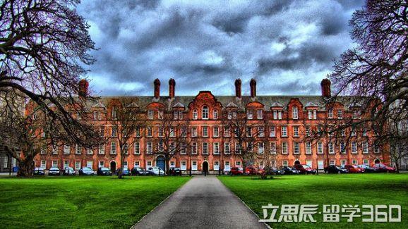 爱尔兰留学:预科申请四大常见问题