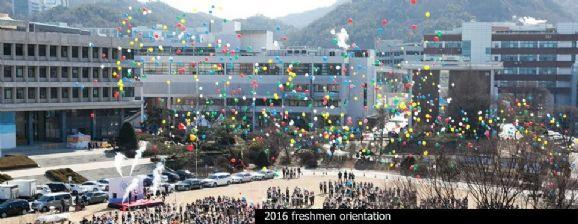 成功案例:清华大学学霸成功申请首尔大学国际商务专业