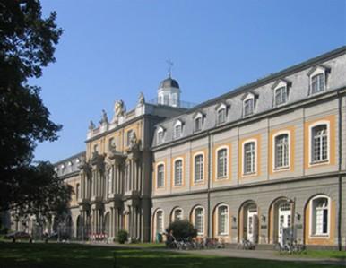 德国波恩大学
