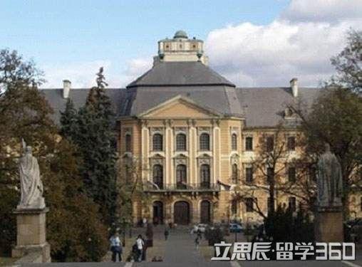 布达佩斯国际商学院入学条件