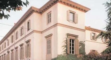 意大利留学博洛尼亚美术学院录取要求
