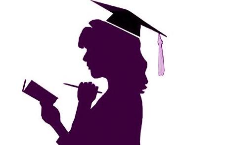 「泰国留学」2017泰国留申请攻略