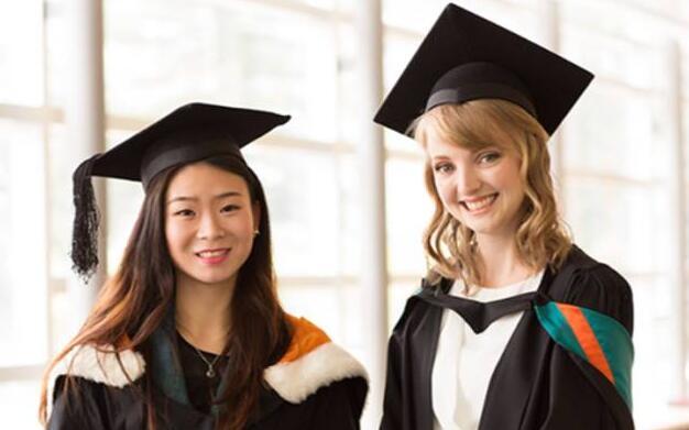 """新西兰留学就业""""三十六计"""",总有一""""款""""适合你!"""
