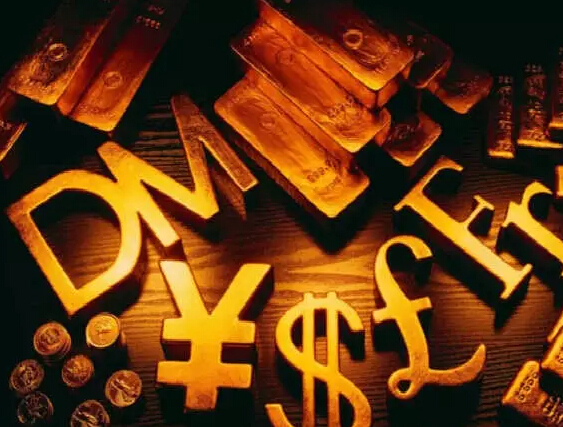 qile518留学花费全解析:从成本角度看qile518留学值得吗?