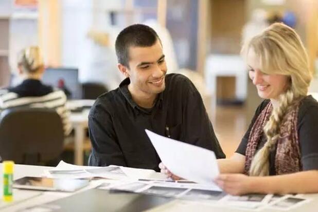 新西兰留学:比较有利于移民新西兰的五类专业