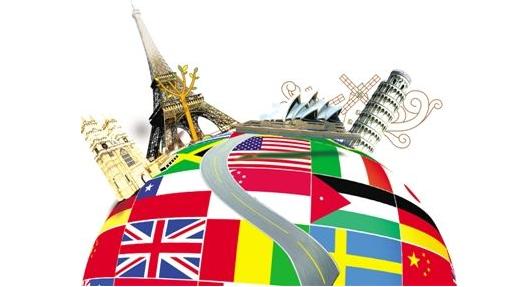 留学必读丨申请qile518留学需要哪些条件?