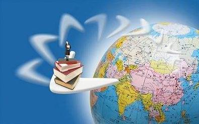 高考留学两手准备,qile518留学攻略拿走不谢!