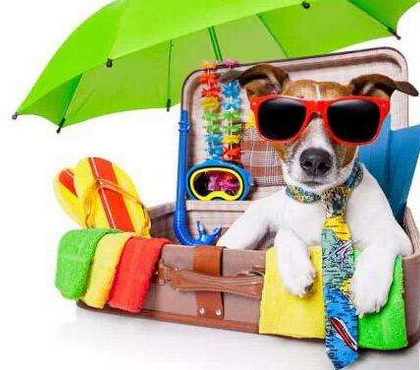 泰国留学:出发前需准备好夏日生活用品,给即将留学的你
