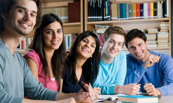 哪些专业被列为美国最难申请行列?那必定是这6个!