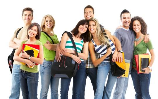 去美国留学要多少钱?专家给大家详细计算出来