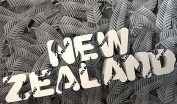 2017年高考后留学新西兰有哪些方案可以选择?