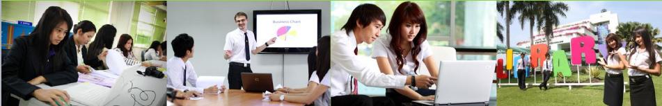 东盟高级人才培养计划--泰国硕士、博士研究生