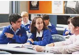 出国留学:没有高考成绩能去新西兰留学吗?