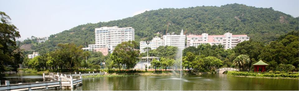 香港留学:申请香港硕士一般是不准许换专业的