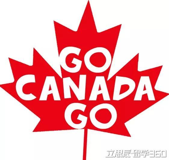 来自老司机的建议,加拿大留学菜鸟出发前都必须要get这些技能!
