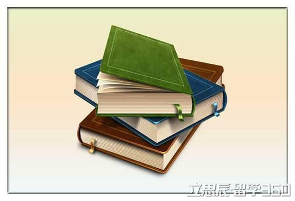 高考后留学名校:韩国留学你必须知道这些!