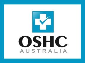 澳洲留学生保险,澳洲OSHC