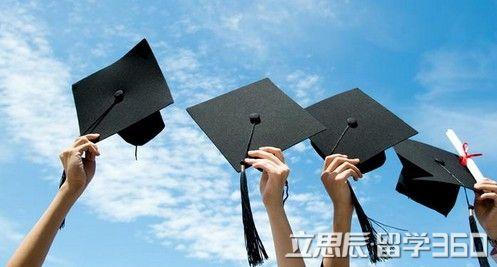 新加坡本科留学申请条件