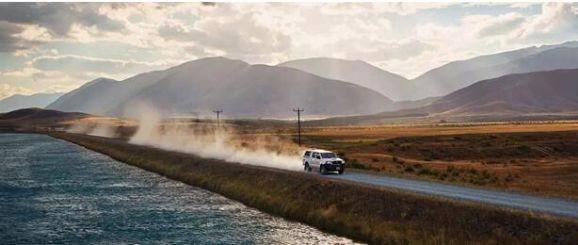 留学新西兰生活中需知的交通工具盘点
