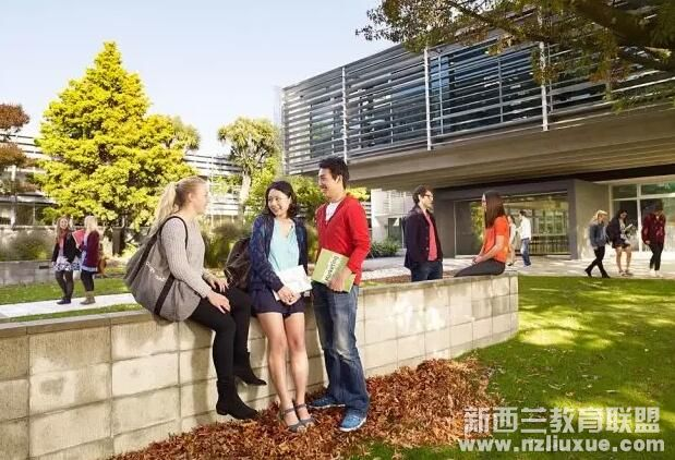 坎特伯雷大学的中国市场负责人Allen Huang将于7月13日下午来访qile518—www.qile518.com_qile518齐乐国际娱乐平台登录!