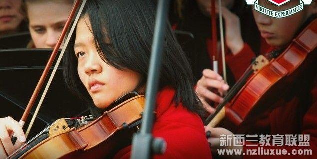 西湖女子中学Lily Lee将于7月19号来访立思辰qile518—www.qile518.com_qile518齐乐国际娱乐平台登录!