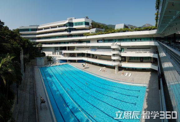 大学生留学香港应有的三大准备介绍