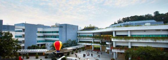 第一次到香港留学衣食住行注意事项