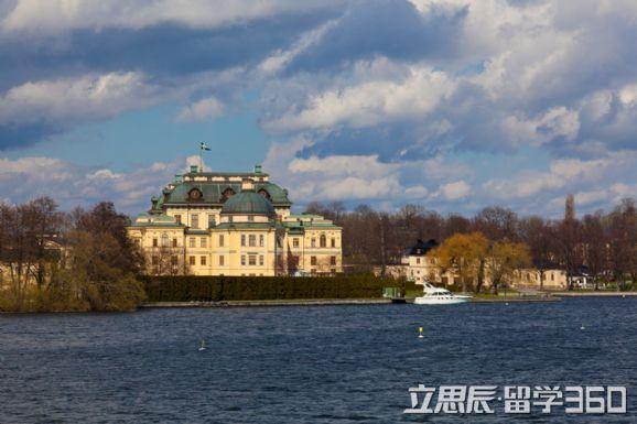 瑞典留学须知:在瑞典留学的主要费用