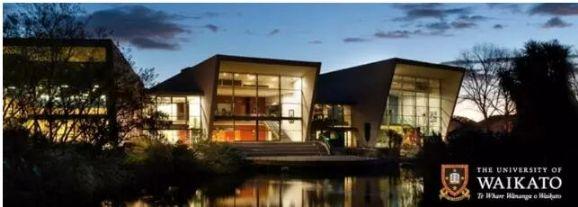 怀卡托大学区域经理Richard将于7月14日下午来访立思辰qile518—www.qile518.com_qile518齐乐国际娱乐平台登录!