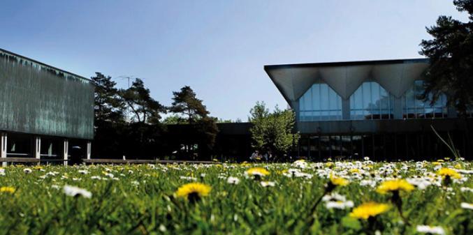 最合理的申请规划 帮助邓同学获得丹麦技术大学录取通知