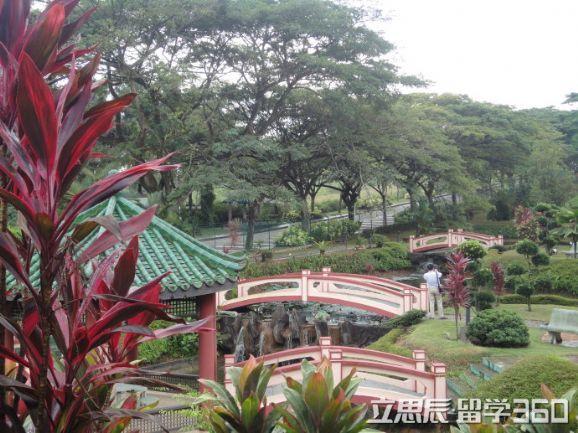 马来西亚南方大学学院预科怎么样