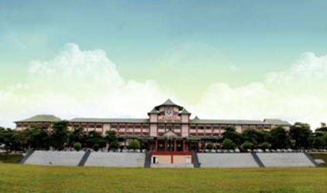 马来西亚南方学院共成立八个学部,为学生们提供了25项课程,其中包括了16个文凭课程、4个双联学士课程、3个大学基础课程和2个证书课程。