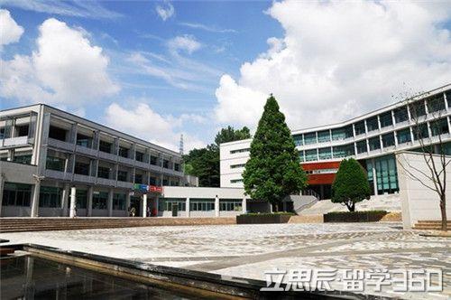 亚洲城市大学