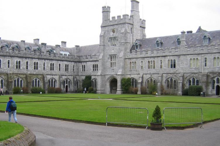 爱尔兰留学面签回答技巧大放送