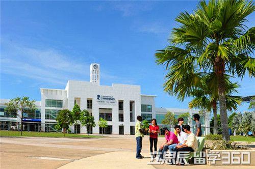 诺丁汉大学马来西亚分校