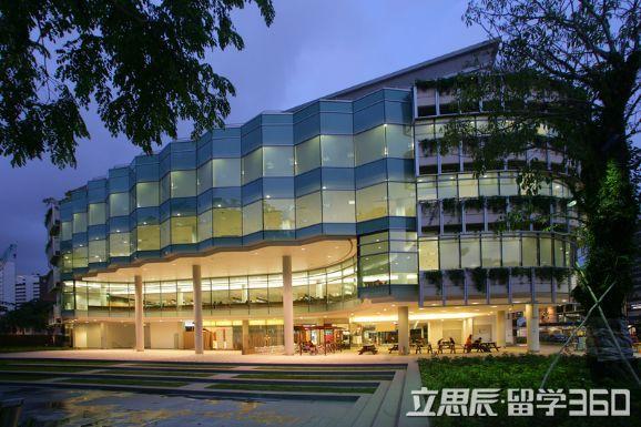 2017年新加坡管理大学VS兰州大学终极大PK