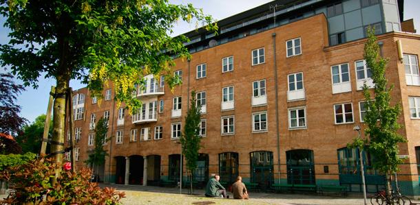 挪威卑尔根大学申请须知事项
