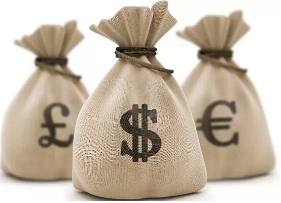 在qile518留学一年学费+生活费一共需要多少?
