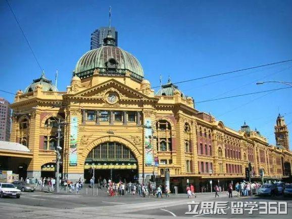 澳洲最难申请的大学,澳洲留学