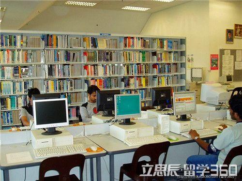 林国荣创意科技大学